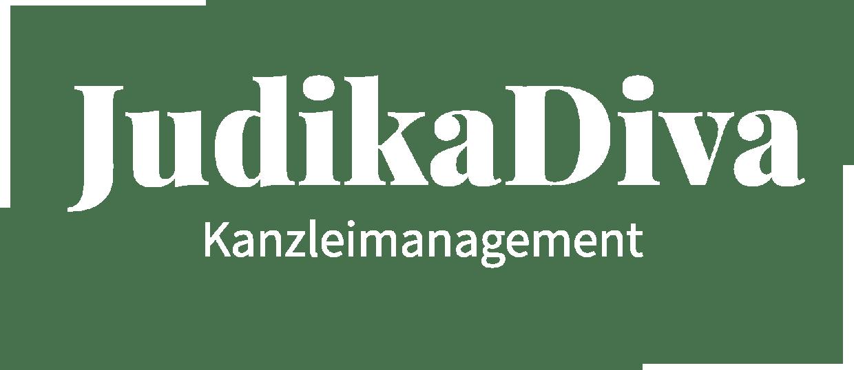 JudikaDiva Logo